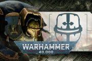 Focus sulla Fazione: Imperial Knights