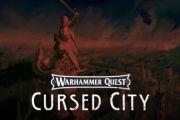 L'alleanza che ha trasformata la prosperosa Mournhold nella Cursed City