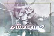 Lumineth: Origini