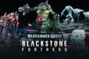 Fortezza Blackstone – Il ritorno dello Zoat