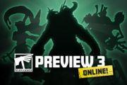 Anteprima 3 di Warhammer: La Vendetta della Preview