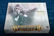 Lumineth Realm-lords – Cosa contiene il Set dell'Armata?