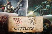 Grim Dark Corners: The Schola Progenium