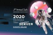 2020 Odissea tra i Server