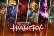 Warband Focus: Le nuove bande!