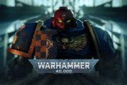 Dissezionando il trailer di Warhammer 40,000