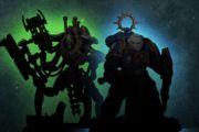 Warhammer 40,000: Altri modelli rivelati