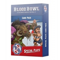 https___trade_games-workshop_com_assets_2020_11_tr-200-98-60050999004-blood_bowl_special_play_cards
