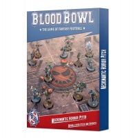 https___trade_games-workshop_com_assets_2020_11_tr-202-11-99220907003-blood_bowl_necromantic_team_pitch