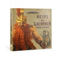 https___trade_games-workshop_com_assets_2020_11_tr-bl2847-60680281020-heirs_of_grimnir_audiobook