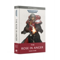 https___trade_games-workshop_com_assets_2020_11_tr-bl2869-60040181760-the_rose_in_anger_hb
