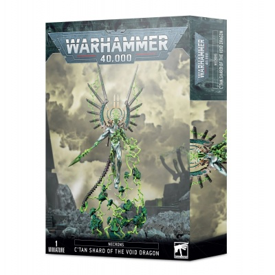 tr-49-32-99120110054-necrons_-ctan_shard_of_the_void_dragon