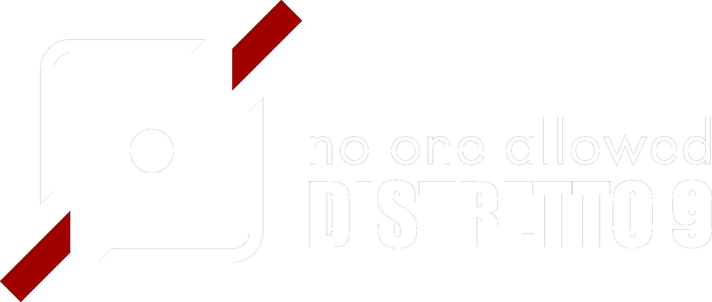 Distretto Nove